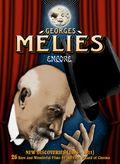 Melies_Encore_500