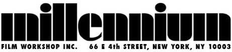 Logo_bw_web