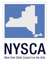 Nysca_logo2-241x300