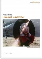 HIMMEL_Cover