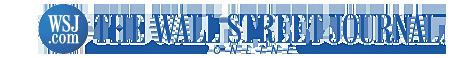 Wsj-online-logo