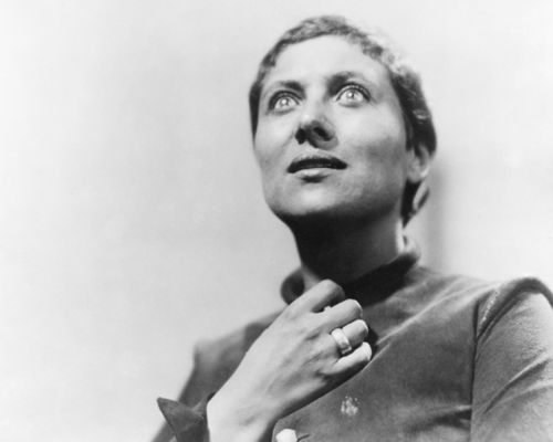 Passion-of-Joan(2a)