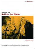 Nathan der Weise_cover