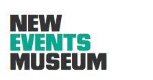 NEW MUSEUM EVENTS